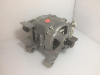 Motor Whirlpool compatibil seriile AWO/C foto