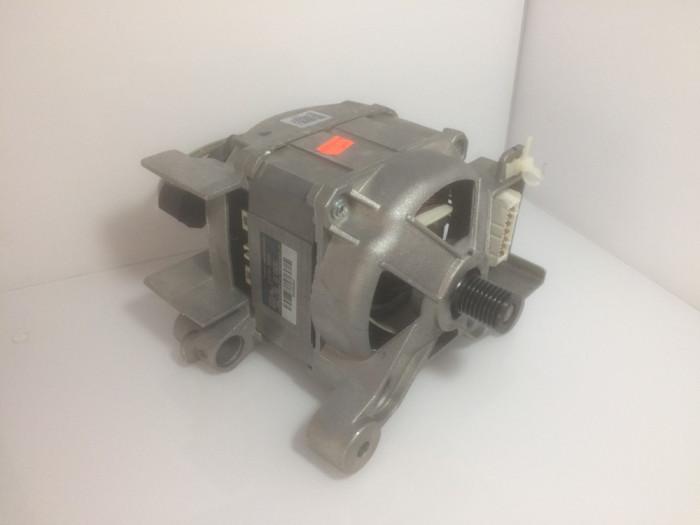Motor Whirlpool compatibil seriile AWO/C