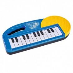 Jucarie Simba Play Orga My Music World Keyboard
