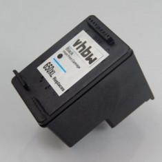 Cartuș de cerneală pentru hp nr.650 xl negru
