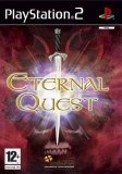 Joc PS2 Eternal Quest