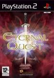 Joc PS2 Eternal Quest
