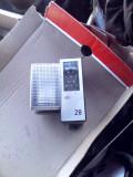 Blitz-uri pentru aparate foto vechi pe film