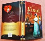 Visul. Editura Litera, 2012 (editie cartonata) - Emile Zola