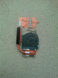 Radiator si ventilator HP Compaq nc6220 379799-001 378233-001