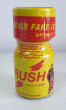 Cumpara ieftin RUSH 10ML,POPPERS,AROMA CAMERA ,SIGILAT,CALITATE,ORIGINAL