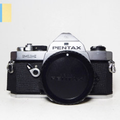 Pentax MX (Body only)