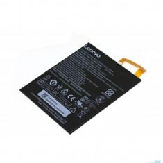 Acumulator Lenovo Tab 2 A8-50F