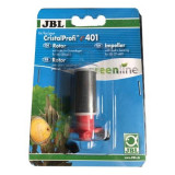 JBL Rotor filtru CP e401-2 Impeller, 6022400