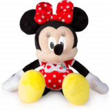 Jucarie Interactiva IMC Minnie Mouse Emotions