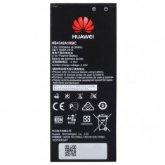 Acumulator Pentru Huawei Honor 4Huawei Y6Huawei Y5IIHB4342A1RBC