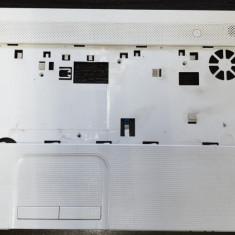 Palmrest Toshiba Satellite C855