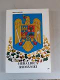 DIN HERALDICA ROMANIEI - MARIA DOGARU