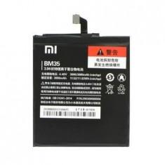 Acumulator Baterie Xiaomi Redmi Mi 4c-BM35,bulk