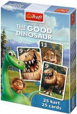 Carti de Joc Pacalici Bunul Dinozaur foto