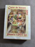 Carte - Calendar - Carte de bucate 2011 (365 de retete culinare) #24