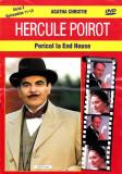 Hercule Poirot - Pericol la End House