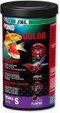 JBL ProPond Color S 0.45 kg
