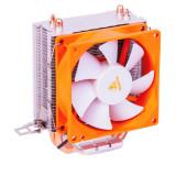 Cooler procesor Segotep Frozen T2