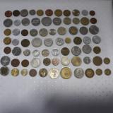 Lot monede straine, Europa