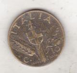 bnk mnd Italia 10 centesimi 1939