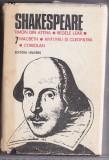 bnk ant Shakespeare - Opere vol 7