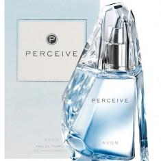 Perceive  Avon parfum 50 ml sigilat, original