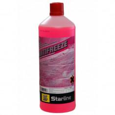 Antigel Starline G12 Concentrat 1L
