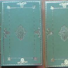 Abrudeanu , Indragostirea unui habsburg de o frumoasa romanca din Ardeal , 1928