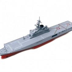 Macheta Cargo Ship Oosumi - Armata japoneza scara 1:900, Alta
