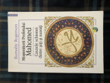 Mostenitorii Profetului Mahomed. Cauzele schismei dintre siiti si sunniti