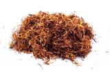 Tutun superior vrac mai bun decat cel din comert --tutun firicel 1kg-150 lei, Ceainic