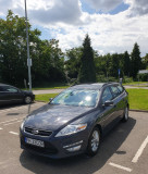 Ford Mondeo facelift FULL OPTION 2013 1.6 diesel 115 CP