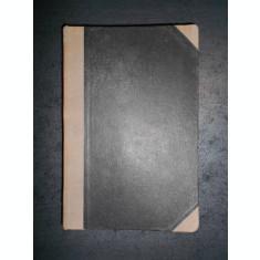 PETRU MAIOR - ISTORIA PENTRU INCEPUTUL ROMANILOR IN DACIA (1883, editia a 3-a)