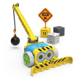Set accesorii - Robotelul Botley pe santier PlayLearn Toys