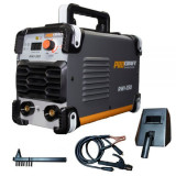 Invertor MMA Procraft RWI 350, Industrial, Tranzistori IGBT + Masca, Noul Procraft