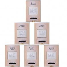 Set 6 parfumuri Creation Lamis Just Perfect Dream 100ml