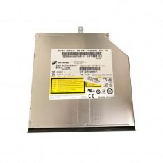 Unitate Optica Second Hand DVD-Writer Lenovo ThinkPad T440p, SDX0E50456