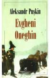 Evgheni Oneghin - Aleksandr Puskin