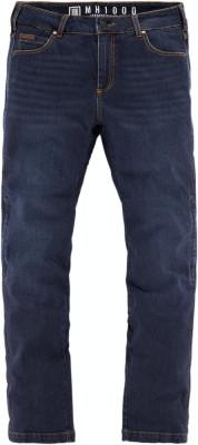Pantaloni Icon 1000 MH1000 culoare Albastru marime 38 Cod Produs: MX_NEW 28211073PE foto