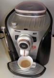 Espressor Automat Saeco Odea Giro plus expresor aparat cafea