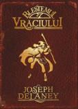 Cumpara ieftin Blestemul Vraciului, Cronicile Wardstone, Vol. 2/Joseph Delaney