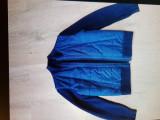 Jacheta Massimo Dutti copii