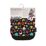 Saltea carucior Comfi-Cush Robots, 841103 Children SafetyCare