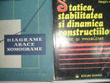 STATICA STABILITATE SI DINAMICA CONSTRUCTIILOR NEGRU A.