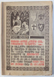 STUDII SUL CANZONIERE DI DANTE di RAMIRO ORTIZ , 1923