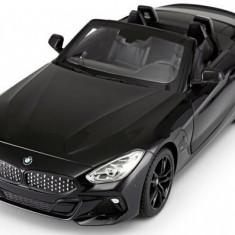 BMW Z4 1:14 2.4GHz RTR