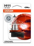 Bec Osram H11 12V 55W 64211