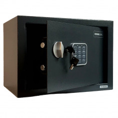 PROTECT 25 electronic safe 250x350x250 mm 5.7 kg foto