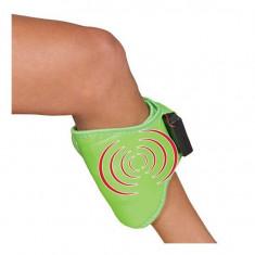 Aparat de masaj pentru picioare EZ Leg Massager